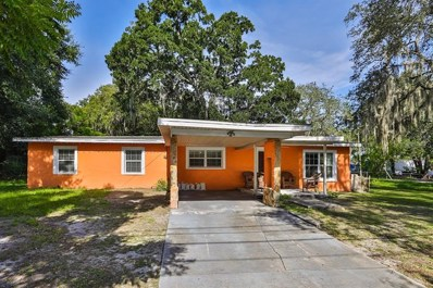 5126 N 44TH Street, Tampa, FL 33610 - #: T3192671
