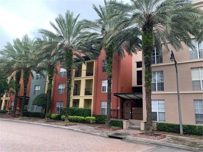 2410 W Azeele Street UNIT 212, Tampa, FL 33609 - MLS#: T3192804