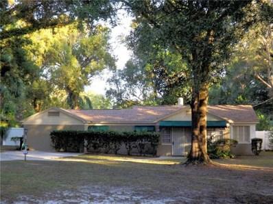 1206 E Hanna Avenue, Tampa, FL 33604 - #: T3193046