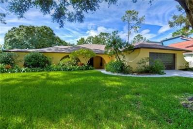 14204 Banbury Way, Tampa, FL 33624 - MLS#: T3193127