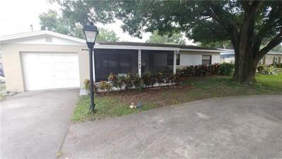 11745 N Boulevard, Tampa, FL 33612 - MLS#: T3193170
