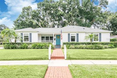 4102 W Granada Street, Tampa, FL 33629 - MLS#: T3193262