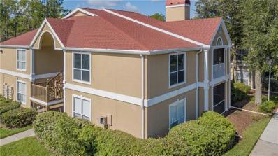 9481 Highland Oak Drive UNIT 1305, Tampa, FL 33647 - MLS#: T3193493