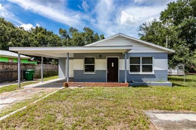 2906 E Genesee St, Tampa, FL 33610 - MLS#: T3193542
