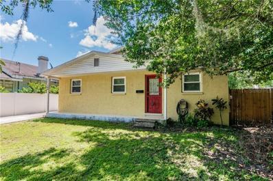 108 W Stanley Street, Tampa, FL 33604 - MLS#: T3193663