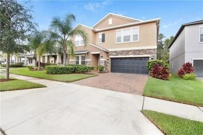 19346 Paddock View Drive, Tampa, FL 33647 - MLS#: T3193829
