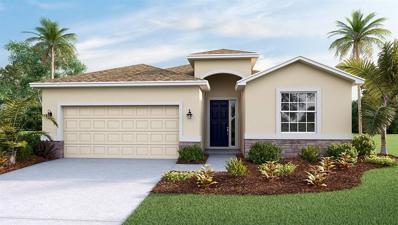 8402 Praise Drive, Tampa, FL 33625 - MLS#: T3193952