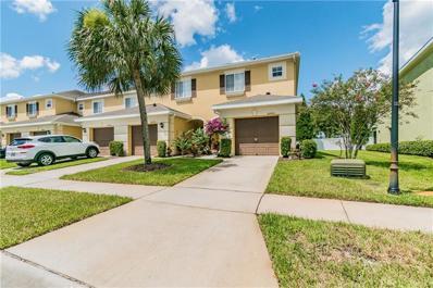 20460 Needletree Drive, Tampa, FL 33647 - MLS#: T3194004