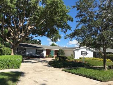 624 Dunraven Drive, Winter Park, FL 32792 - #: T3194329