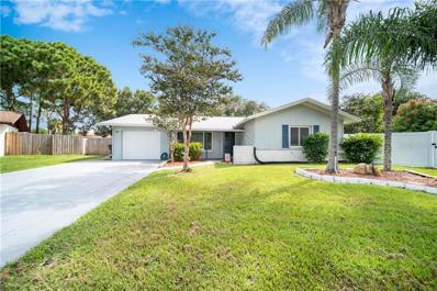 14313 Chaparell Place, Tampa, FL 33625 - MLS#: T3194358
