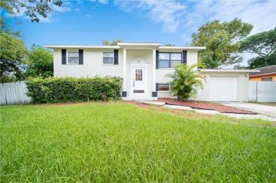 1925 E 115TH Avenue, Tampa, FL 33612 - MLS#: T3194454