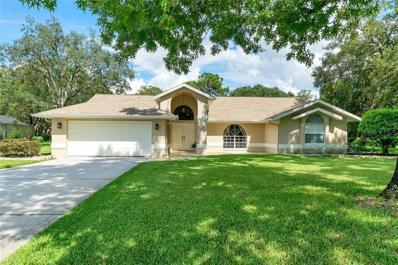 18184 Winding Oaks Boulevard, Hudson, FL 34667 - #: T3194585