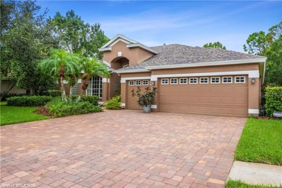 10417 Greenhedges Drive, Tampa, FL 33626 - MLS#: T3194615
