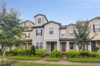 7357 Duxbury Lane, Winter Garden, FL 34787 - #: T3194660