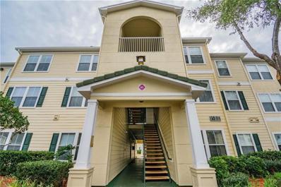 18341 Bridle Club Drive, Tampa, FL 33647 - MLS#: T3194717