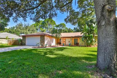 9521 W Cluster Avenue, Tampa, FL 33615 - MLS#: T3194871