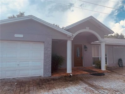 10219 Centennial Court, Tampa, FL 33615 - MLS#: T3194963