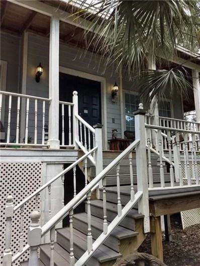4433 Sweetwater Drive, Tampa, FL 33615 - MLS#: T3195065