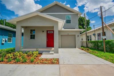 3307 E Comanche Avenue, Tampa, FL 33610 - #: T3195374