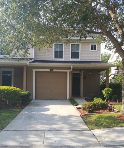 7815 Bally Money Road, Tampa, FL 33610 - MLS#: T3195478