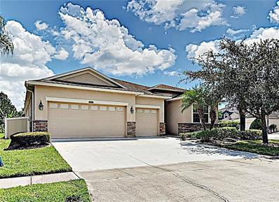 2557 Barwick Street, Orlando, FL 32824 - MLS#: T3195503