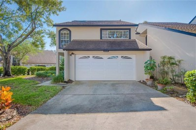 4220 Arborwood Lane, Tampa, FL 33618 - MLS#: T3195852