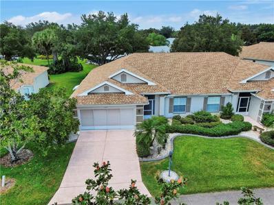 2327 Olive Branch Drive UNIT 108, Sun City Center, FL 33573 - #: T3196139