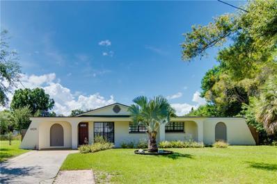 4108 W Pearl Avenue, Tampa, FL 33611 - #: T3196496