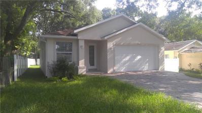 1411 W Wood Street, Tampa, FL 33604 - MLS#: T3196824