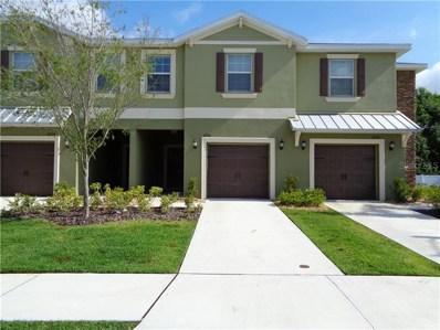 10714 Moonlight Mile Way, Riverview, FL 33579 - MLS#: T3197011