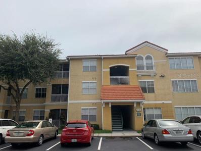 18001 Richmond Place Drive UNIT 136, Tampa, FL 33647 - MLS#: T3197065