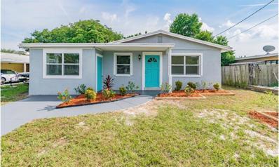 4518 W Rogers Avenue, Tampa, FL 33611 - MLS#: T3197150