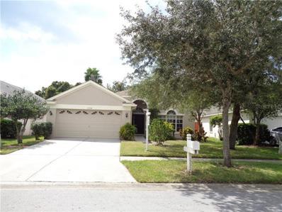11332 Cypress Reserve Drive, Tampa, FL 33626 - #: T3197479