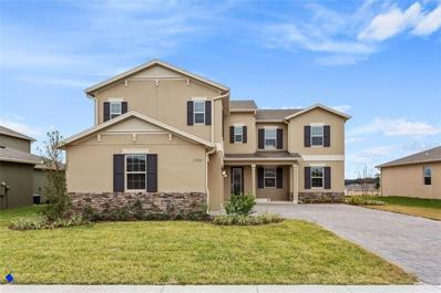 1722 Lake Sims, Ocoee, FL 34761 - MLS#: T3198041