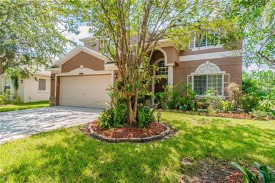 10489 Lucaya Drive, Tampa, FL 33647 - #: T3198193