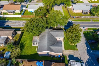 10110 Moores Mill Court, Tampa, FL 33615 - MLS#: T3198341