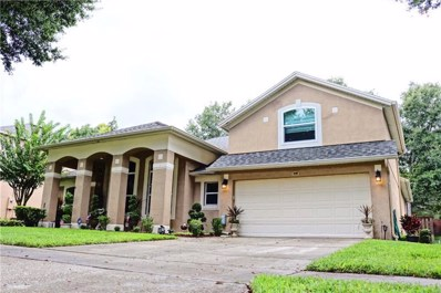 338 Via Tuscany Loop, Lake Mary, FL 32746 - #: T3198465