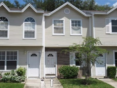 8705 Liberty Place, Tampa, FL 33615 - MLS#: T3198608