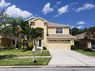 11338 Cypress Reserve Drive, Tampa, FL 33626 - MLS#: T3198640
