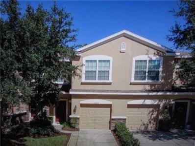 11816 Castine Street, New Port Richey, FL 34654 - #: T3198971