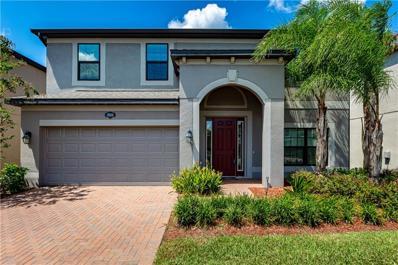 19506 Sea Myrtle Way, Tampa, FL 33647 - MLS#: T3199014