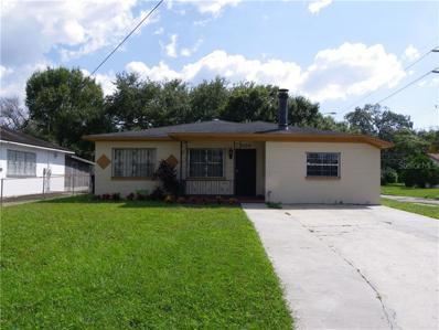 3230 W Palmetto Street, Tampa, FL 33607 - MLS#: T3199615