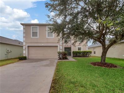 130 Pinefield Drive, Sanford, FL 32771 - #: T3199653