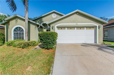 13518 Bellingham Drive, Tampa, FL 33625 - #: T3200092