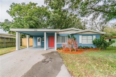 7204 N Howard Avenue, Tampa, FL 33604 - MLS#: T3200193
