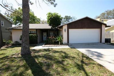4720 Fox Hunt Drive, Tampa, FL 33624 - MLS#: T3200241