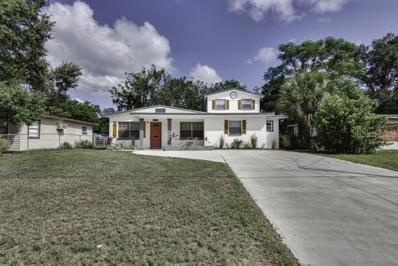 312 E 119TH Avenue, Tampa, FL 33612 - MLS#: T3200545