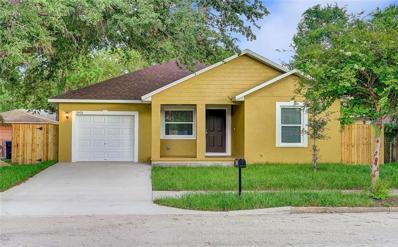 1614 E Nome Street, Tampa, FL 33604 - MLS#: T3200663