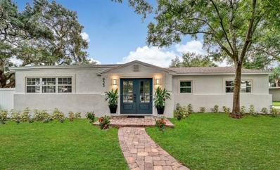 935 W Beacon Avenue, Tampa, FL 33603 - MLS#: T3200785