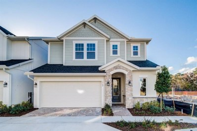 562 Wishbone Lane, Lake Mary, FL 32746 - #: T3200833